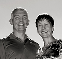 Laura-and-Todd-BW-CROP.jpg